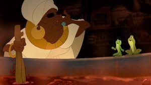Princess-and-the-frog-disneyscreencaps.com-7340