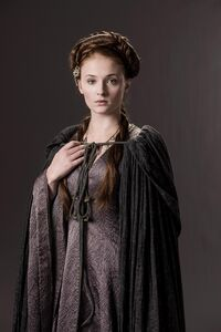 Sansa-game-of-thrones