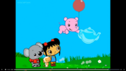 Screenshot (71147)