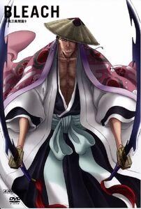 Shunsui (12)