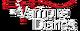 The Vampire Diaries Logo.png