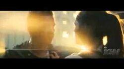 "Transformers Movie Clip-Commercial - ""Destiny""-0"