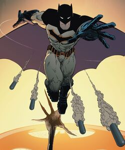 Batman50-1