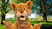 Cleo lion.jpg