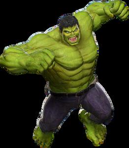 Hulk-M-v-C-I
