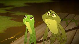 Princess-and-the-frog-disneyscreencaps.com-4389