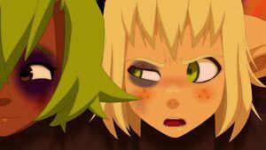Wakfu S02 Screenshot 0127