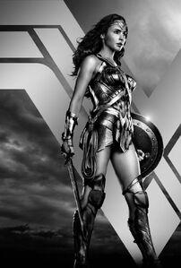 Wonder-Woman-Zack-Snyder's-Justice-League