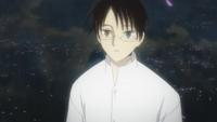 Kimihiro Watanuki OVA