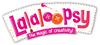 Lalaloopsy Logo.png