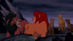 Lion-king-disneyscreencaps.com-8956