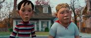 Monstershouse-animationscreencaps.com-768