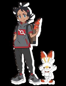 Pokémon.(Anime).full.2710132