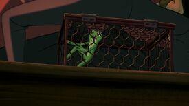 Princess-and-the-frog-disneyscreencaps.com-6213