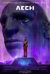 Ready-player-one-movie-poster-aech