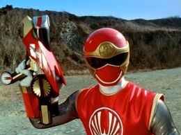 Red Wind Ninja.jpg