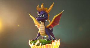 Spyro RT
