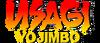Usagi-YoJimbo-Logo by Stan Sakai.png