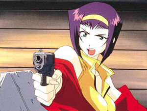 Anime-babe-of-the-day-faye-valentine-20040823001827018