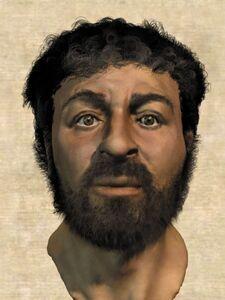 Big-think-jesus-christ