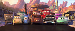 Cars-disneyscreencaps.com-11155