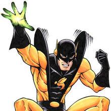 Hank-Pym-as-Yellowjacket.jpg