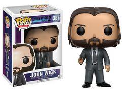 John-Wick-Funko-Pop.jpg
