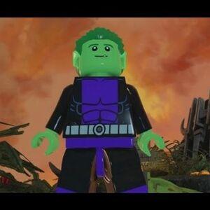 LegoBeastie.jpg