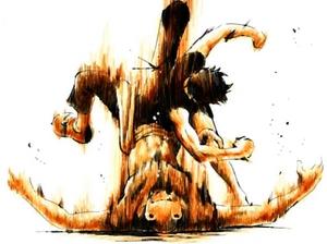 Luffy239