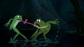 Princess-and-the-frog-disneyscreencaps.com-5127
