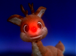 Rudolph The Red Nosed Reindeer.png