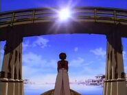 Rurouni Kenshin OP 1 -Creditless-