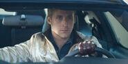 Ryan-Gosling-as-Driver-in-Drive