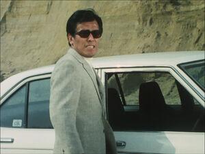 Tobei Tachibana 2
