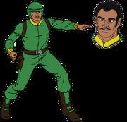 Zap G.I. Joe.png