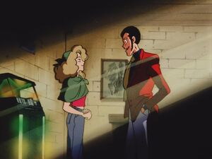 07-Lupin-says-goodbye