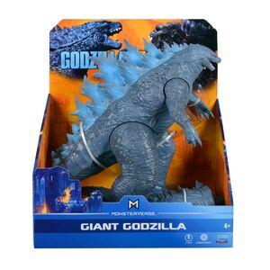 11 -GvsK Giant-Godzilla Pkg