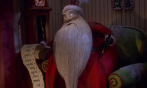 258px-Santa.jpg