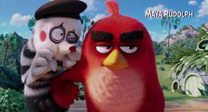 Angry-birds-disneyscreencaps.com-561