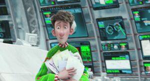 Arthur-christmas-disneyscreencaps.com-1319