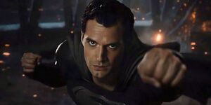 Black-Suit-Superman-posing
