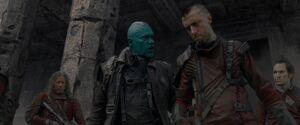 Guardians-galaxy-movie-screencaps.com-1450