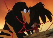 Jeremy the Crow.jpg