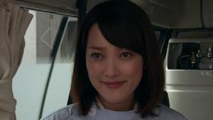 Matsuri Tatsumi.png