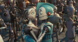 Robots-disneyscreencaps.com-9933