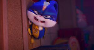 Secretlifeofpets2-animationscreencaps.com-8351