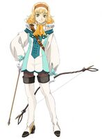 Tales of the abyss conceptart e65Zd