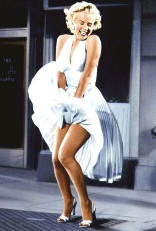 The Girl (Played by Marilyn Monroe).jpg