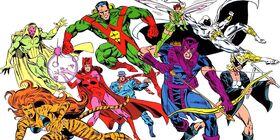 West-coast-avengers-header