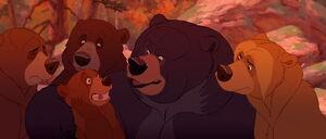 Brother-bear-disneyscreencaps.com-6679